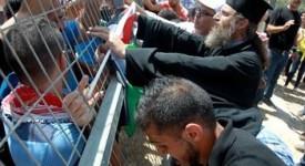 Israël : la Cour suprême rejette les recours pour Crémisan