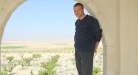 Syrie – Libération du Père Jacques Mourad