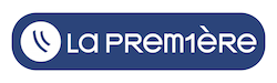 rtbf_la_premiere