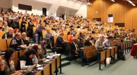 «En finir avec le Diable?», un colloque organisé par la Faculté de théologie de l'UCL