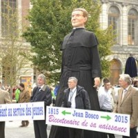 Don Bosco_Tournai_2015