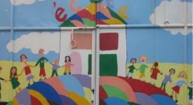 Ecole : «Construire une citoyenneté ouverte, responsable et critique»
