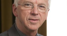 Polémique autour des propos de Mgr De Kesel sur l'euthanasie