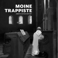 Moine_trappiste_livre