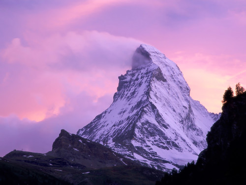Montagne_Suisse_1024x768