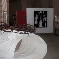 Muséd d'art religieux moderne