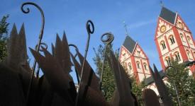 Liège célèbre le millénaire de la consécration de la cathédrale de Notger