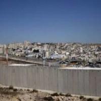 mur Jerusalem (c) la Vie