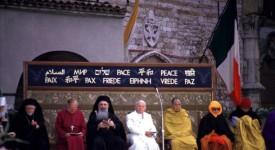 «Nostra aetate» a 50 ans