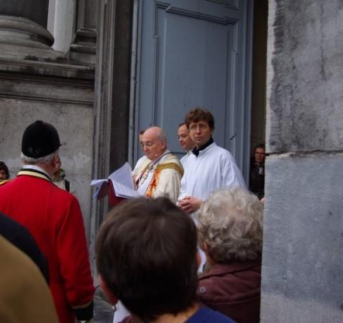 saint hubert kt 2015 9