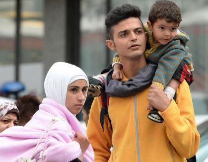 Accueil_refugiés_famille