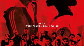 Cinéma : Black, le film belge 'coup de poing'