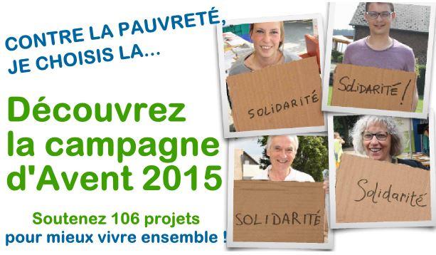 Campagne-Vivre-ensemble