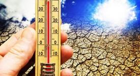 COP21 – L'avenir de la planète est entre nos mains