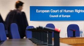 Le polémiste Dieudonné condamné par la CEDH