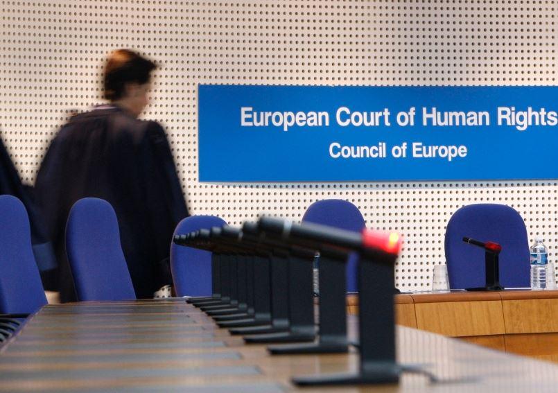 Cour_Europ_Droits_Homme