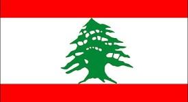 Attentat meurtrier de l'EI au Liban