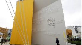 Expo Milan : près de 2 millions de visiteurs pour le pavillon du Saint-Siège