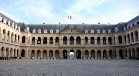 France : Hommage national aux victimes le 27 novembre