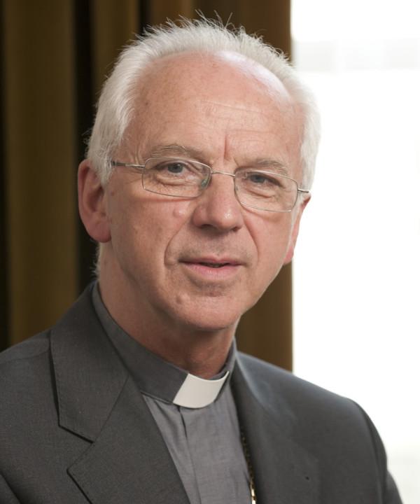RD Congo: le cardinal De Kesel demande une médiation internationale
