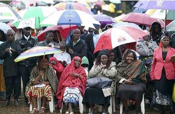 Nairobi_pape_Francois