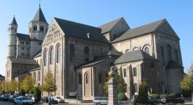 Célébrations spéciales dans le vicariat du Brabant wallon
