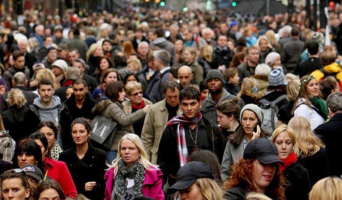 Population_immigration