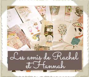 Rachel_et_Hannah