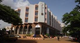 Mali : un Belge tué lors d'une prise d'otages dans un hôtel