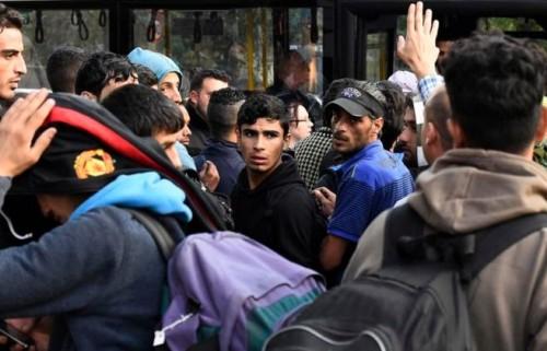 Refugiés_accueil