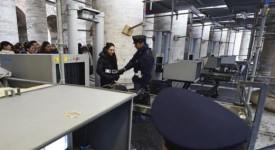 Le Vatican renforce sa sécurité mais maintient le programme du Jubilé