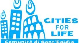 Journée mondiale des Villes pour la vie