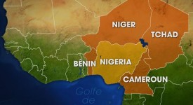 Nigeria – Nouvel attentat meurtrier