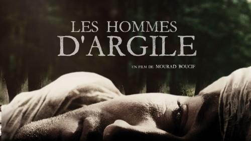 cinema_hommesargile