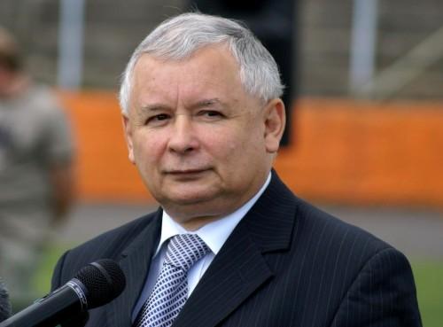 kaczynskijaroslaw