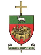 logo archidiocèse