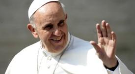 Vatican: rencontre avec les Conférences épiscopales d'Europe