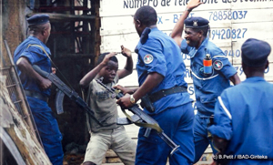 Burundi-web