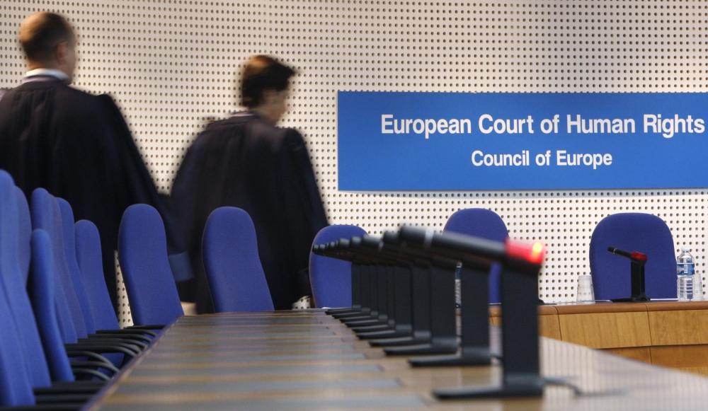 Cour-europeenne-des-droits-de-l-homme-CEDH