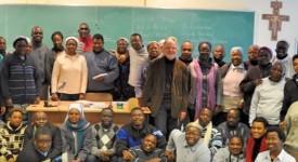 L'Institut international Lumen Vitae va quitter Bruxelles pour Namur