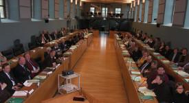 Wallonie: Un projet de décret pour les lieux de culte