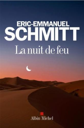 Schmitt_La_nuit_de_feu