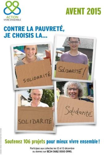 Vivre_Ensemble_solidarité