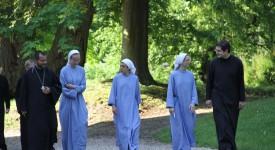 France : Davantage de vie spirituelle