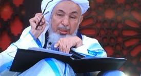 Plaidoyer de leaders musulmans pour les droits des minorités religieuses