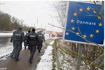 Danemark_police_frontière