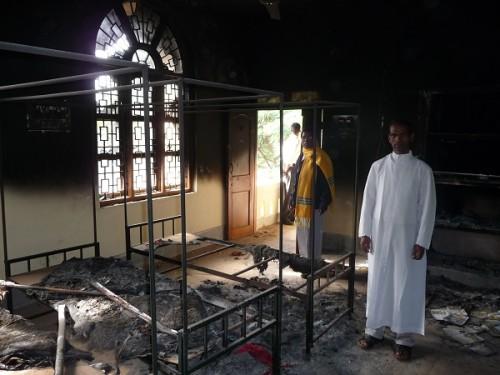 Inde-violence-anti-chretien