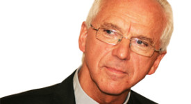Mgr De Kesel: «Il est possible de vivre ensemble»