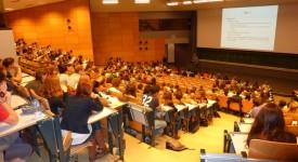 Namur: kots chrétiens pour jeunes universitaires