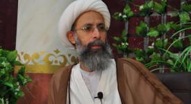 Liban : conséquences de l'exécution de l'imam al-Nimr